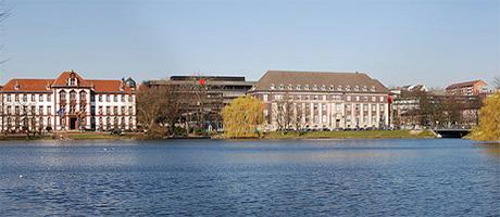 Kleiner Kiel (Bild: Flickr.com / Uli Harder, [url=https://creativecommons.org/licenses/by/2.0/deed.de]CC BY 2.0[/url])