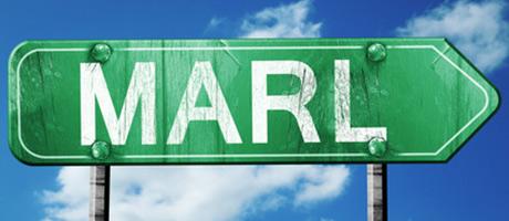 Marl (Foto: #108871873 © Argus - Fotolia.com)