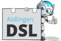 Aidlingen DSL