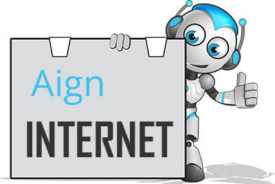 Aign DSL