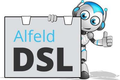 Alfeld DSL