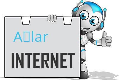 Aßlar DSL