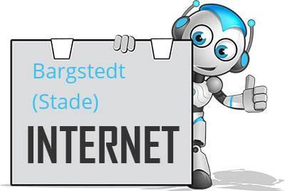 Bargstedt (Stade) DSL
