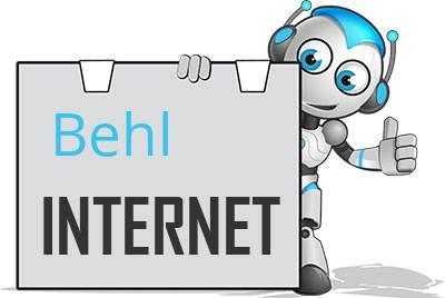 Behl DSL
