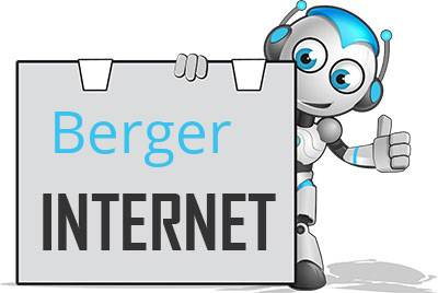 Berger DSL