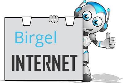 Birgel DSL