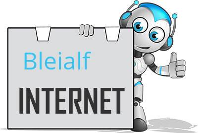 Bleialf DSL