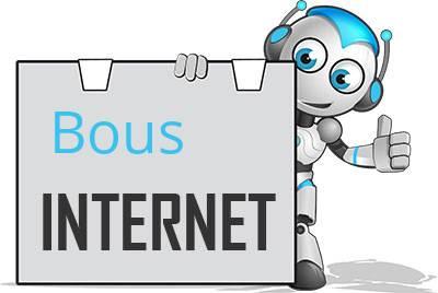 Bous DSL