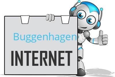 Buggenhagen DSL