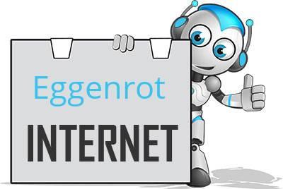 Eggenrot DSL