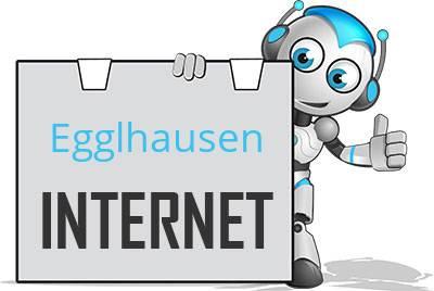 Egglhausen DSL