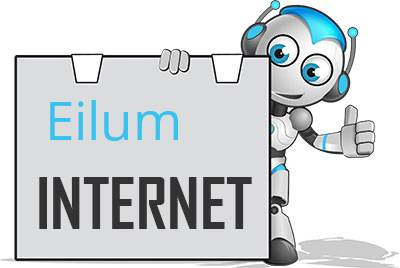 Eilum DSL
