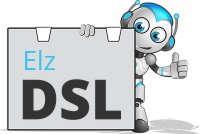 Elz DSL
