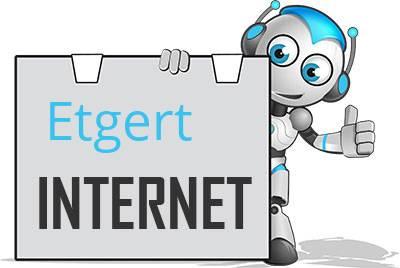 Etgert DSL