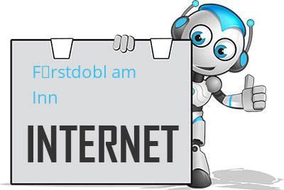 Fürstdobl am Inn DSL