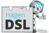 Hägen DSL