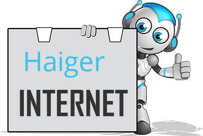 Haiger DSL