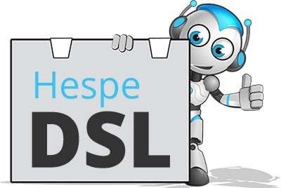 Hespe DSL