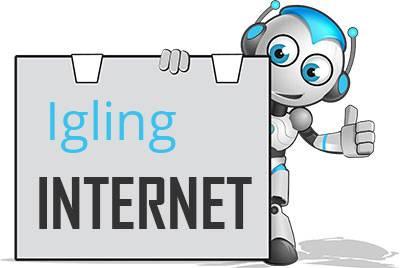 Igling DSL