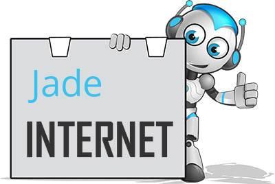 Jade DSL
