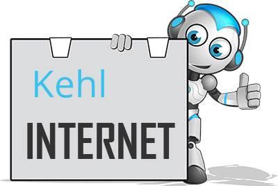 Kehl DSL