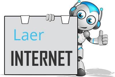 Laer DSL