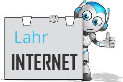 Lahr DSL