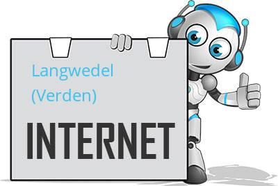 Langwedel (Verden) DSL