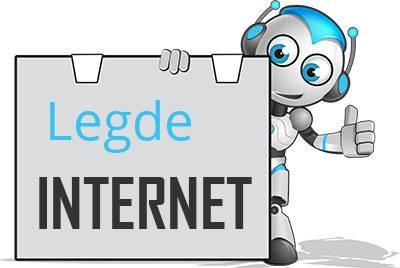 Legde  DSL