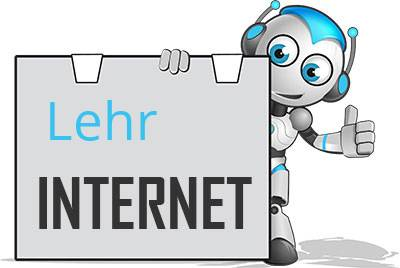 Lehr DSL