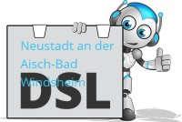 Neustadt an der Aisch-Bad Windsheim DSL