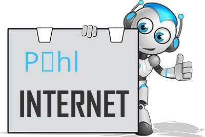 Pähl DSL