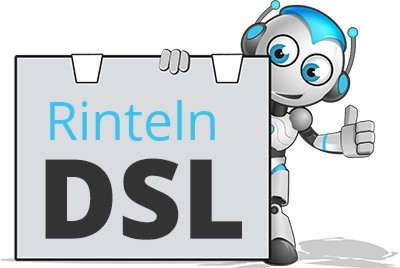 Rinteln DSL