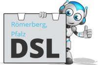 Römerberg DSL