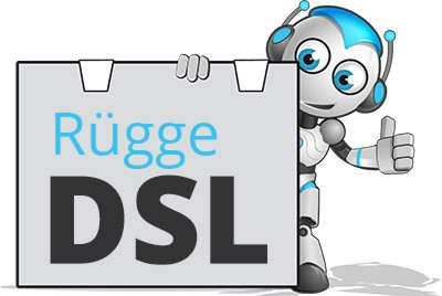 Rügge DSL