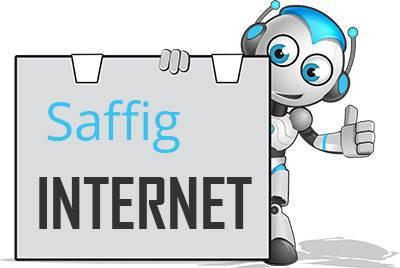 Saffig DSL