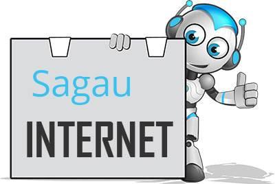 Sagau DSL