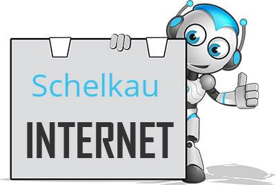 Schelkau DSL