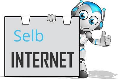 Selb DSL