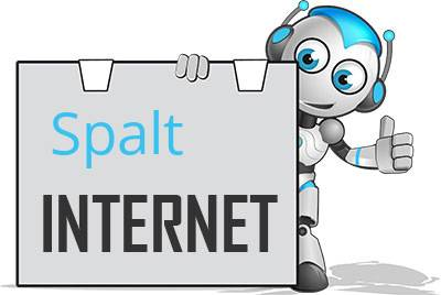 Spalt DSL