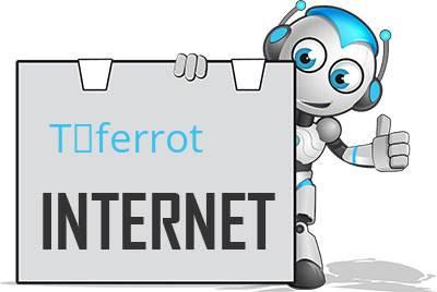 Täferrot DSL