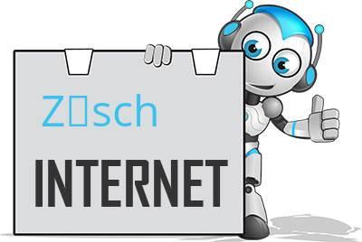 Züsch DSL