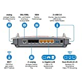 Fritzbox 7490: Top-Router mit gutem Preis