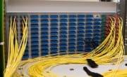 G.fast statt Vectoring: Telekom testet Technik über Kupferleitungen