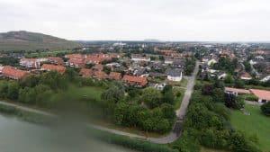 Sehnde Kaliberg