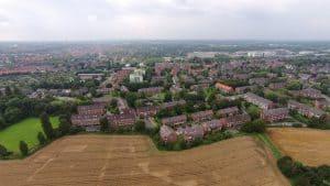 Münster Zentrum