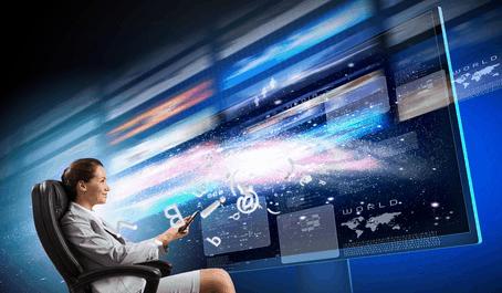 Fernsehen Zukunft
