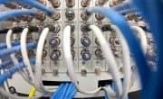 200 Mbit/s: Kabel Deutschland verdoppelt Surfgeschwindigkeit an 1,1 Mio. Anschlüssen