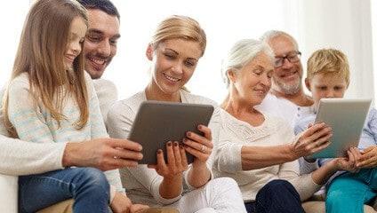 Internetnutzung: Jeder Vierte kennt eigenen DSL-Speed nicht