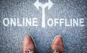 20 Prozent der Deutschen laut Studie noch offline